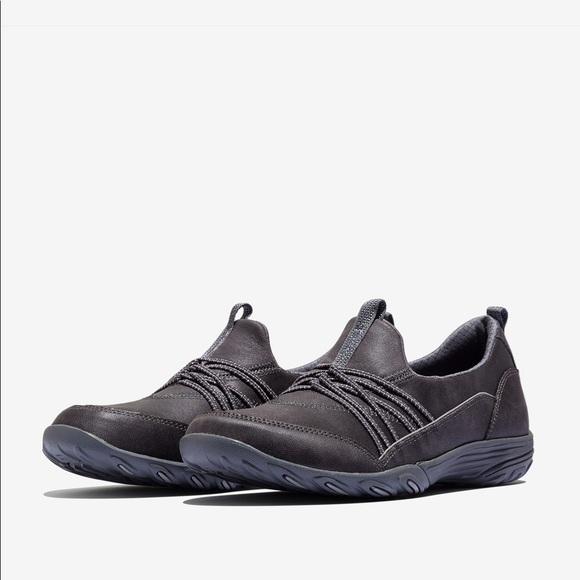 Skechers Shoes | Sketchers Empress Lets